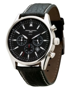 jorg-gray-watch-debut-2