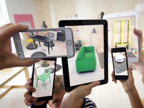 augmented-reality-ikea-app